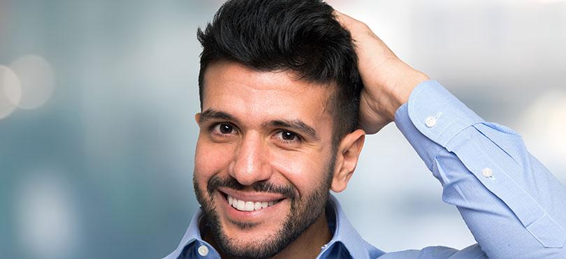 Hos vilken klinik ska du göra din hårtransplantation?